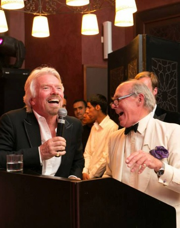 Simon_Ledger_Richard_Branson
